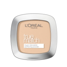 L'Oréal Paris True Match Pudra 2.R/2.C Rose Vanilla