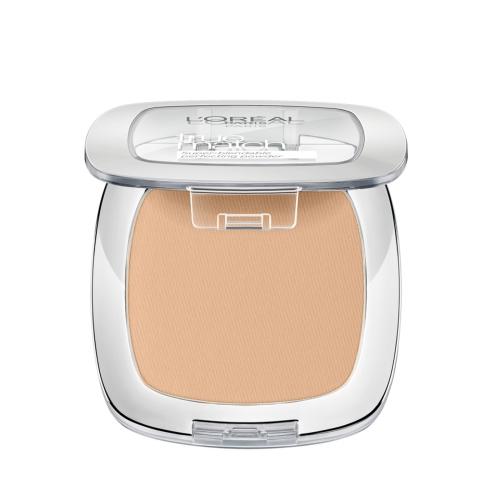 L'Oréal Paris True Match Pudra 5.D/5.W Golden Sand