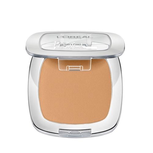 L'Oréal Paris True Match Pudra 6.5.D/6.5.W Golden Toffee