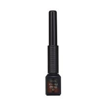 L'Oréal Paris Matte Signature Eyeliner 03 Marron - Kahverengi
