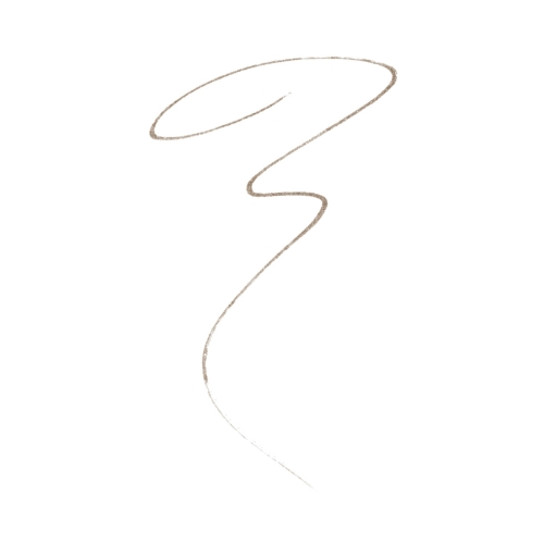 Maybelline New York Brow Ultra Slim Kaş Kalemi 01 - Blonde