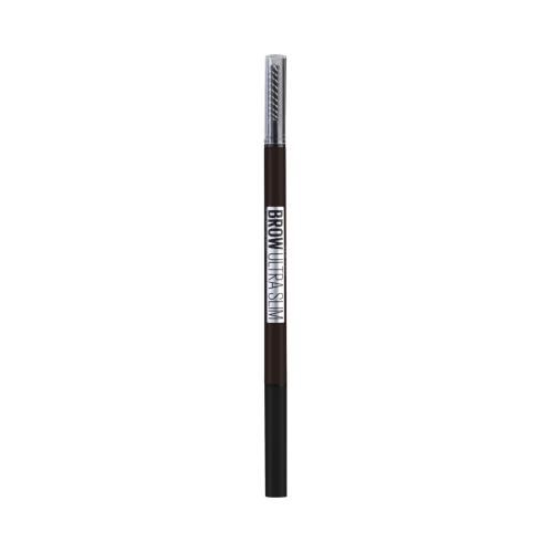 Maybelline New York Brow Ultra Slim Kaş Kalemi 04 - Medium Brown
