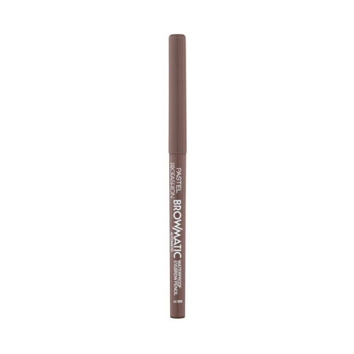 Pastel Profashion Browmatic Automatic Waterproof Eyebrow Pencil No:11