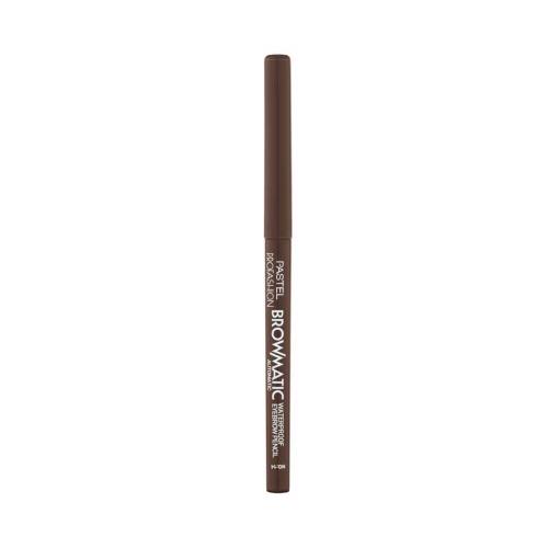 Pastel Profashion Browmatic Automatic Waterproof Eyebrow Pencil No:14