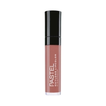 Pastel Day Long Lipcolor Kissproof 33