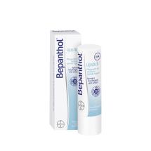 Bepanthol Lipstick Spf 30 Güneş Koruyucu Dudak Bakım Kremi 4,5 Gr