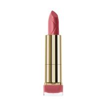 Max Factor Moisture Kiss Lipstick 020 Burnt Caramel