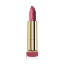 Max Factor Moisture Kiss Lipstick 030 Rosewood