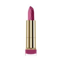 Max Factor Moisture Kiss Lipstick 120 Midnight Mauve