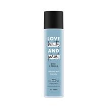 Love Beauty and Planet Hacim Veren Kuru Şampuan 245 Ml