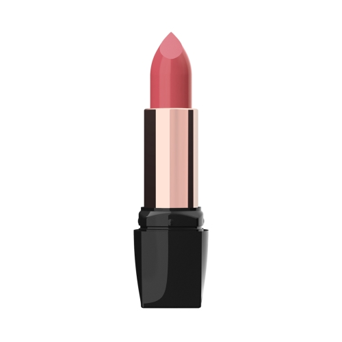 Golden Rose Satin Lipstick No:8 Rose