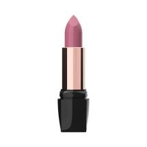 Golden Rose Satin Lipstick No:10 Pembe
