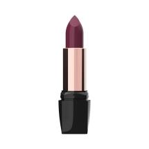Golden Rose Satin Lipstick No:27 Bordo