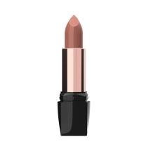 Golden Rose Lipstick No:4 Sütlü Kahve