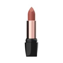 Golden Rose Lipstick No:15 Kahve