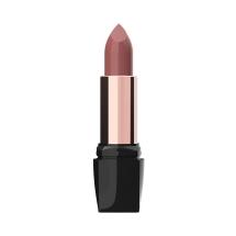 Golden Rose Lipstick No:16 Pembe