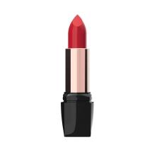 Golden Rose Lipstick No:20 Vişne
