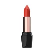 Golden Rose Lipstick No:21 Açık Kırmızı