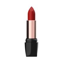 Golden Rose Lipstick No:22 Kırmızı