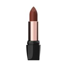 Golden Rose Lipstick No:23 Koyu Kahve