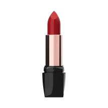 Golden Rose Lipstick No:24 Koyu Kırmızı