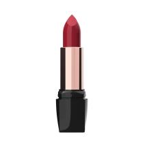 Golden Rose Lipstick No:25 Vişne Çürüğü