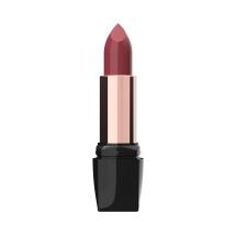 Golden Rose Lipstick No:26 Koyu Gül Kurusu