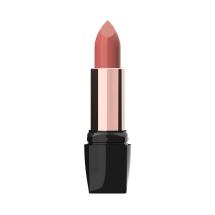 Golden Rose Lipstick No:7 Kahveli Pembe