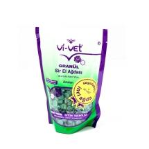 Vivet 250 Gr Granül Sir El Ağdası (Refil) Azulen