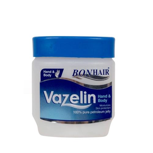Bonhair Vazelin Kavanoz 220 Gr