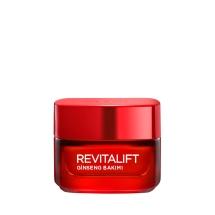 L'Oréal Paris Revitalift Sağlıklı Işıltı Ginseng Bakımı Gündüz 50 Ml