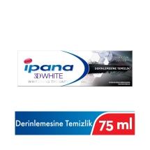 İpana 3D White Whitening Therapy Diş Macunu 75 Ml