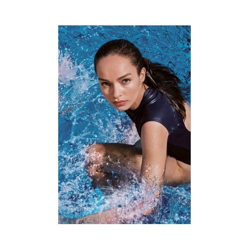 L'Oréal Paris Infaillible 24H Matte Cover Yüksek Kapatıcı Fondöten - 25 Rose Ivory