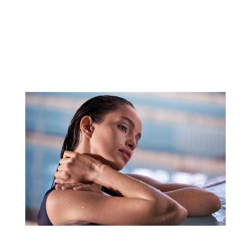 L'Oréal Paris Infaillible 24H Matte Cover Yüksek Kapatıcı Fondöten - 200 Golden Sand