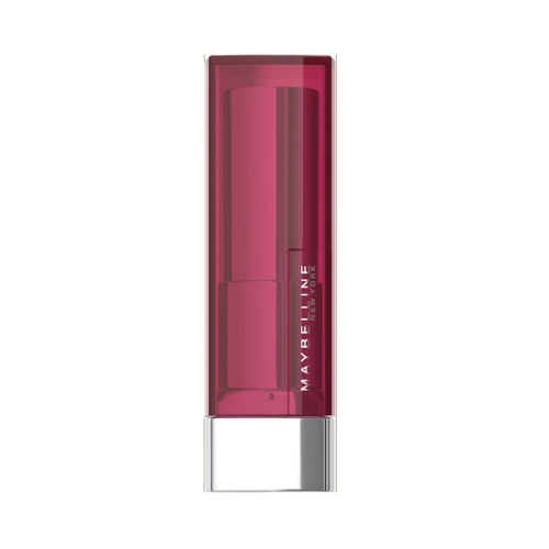 Maybelline New York Color Sensational Ruj - 200 Rose Embrace