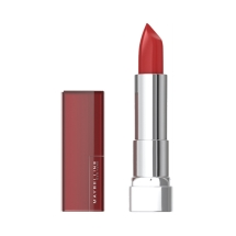 Maybelline New York Color Sensational Ruj - 333 Hot Chase