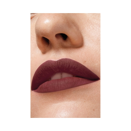 Maybelline New York Super Stay Matte Ink Pink Edition Likit Mat Ruj - 160 Mover