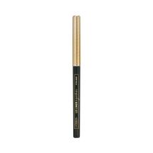 L'Oréal Paris Le Liner Signature Eyeliner Noir Cashmer No:01