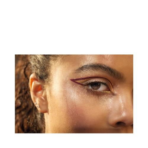 L'Oréal Paris Le Liner Signature Eyeliner Gold Velvet No:04