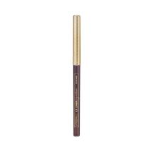 L'Oréal Paris Le Liner Signature Eyeliner Brown Denim No:05