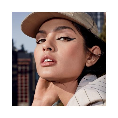 Maybelline New York Hyper Easy Likit Eyeliner 800 Knockout Black