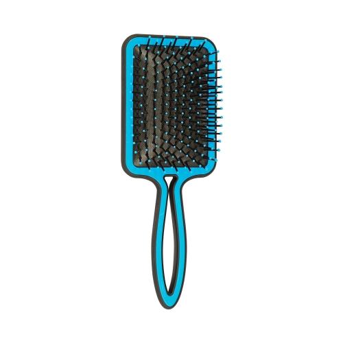 Tarko Lionesse Saç Fırçası 2730