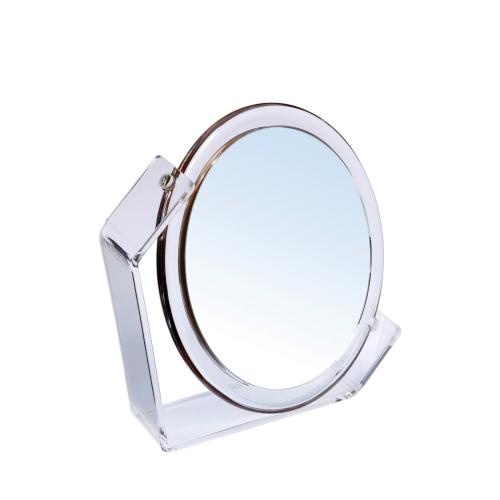 Tarko Lionesse Ayna 1024/7