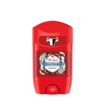 Old Spice Wolfthorn Deodorant Stick 50 Ml