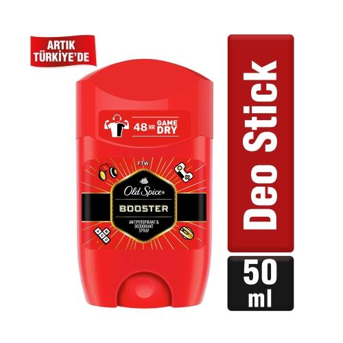 Old Spice Strong Slugger Deodorant Stick 50 Ml