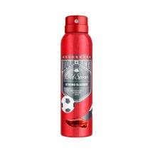 Old Spice Strong Slugger Deodorant Body Spray 150 Ml