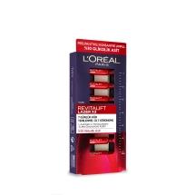 L'Oréal Paris Revitalift Lazer X3 Serum 7 Günlük Kür Peeling Etkili Ampul