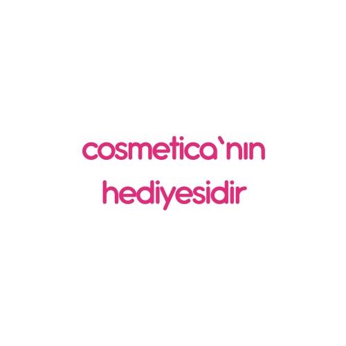 Hediye/Maybelline New York  Hyper Precise Liquid Eyeliner
