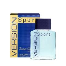 Ulric De Varens Jacques Saint Pres Version Sport Edt Erkek Parfüm 100 Ml