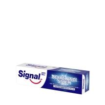 Signal Diş Macunu Beyazlatıcı Sistem 75 Ml